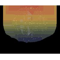 ASTRALLIS forum's avatar