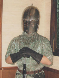 DELLINGER forum's avatar