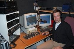PROGRESSIVEXGROOVES forum's avatar