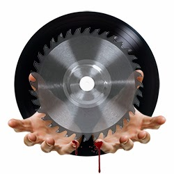 PLASTIC DREAMER forum's avatar