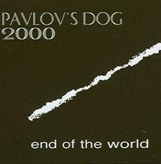 Pavlov S Dog Band Songs