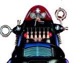 KLOCKWERK forum's avatar
