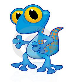 BLUEGECKO forum's avatar