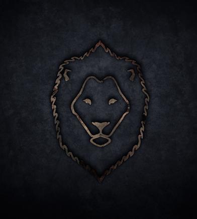 ADACALEGORN forum's avatar