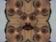 PAISRELATIVO! forum's avatar