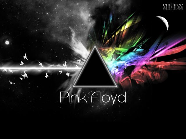PINKFLOYDMANIAC1973 forum's avatar