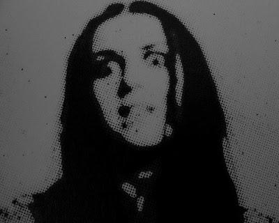 DISGRUNTLEDPORCUPINE forum's avatar