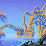 GERINSKI forum's avatar