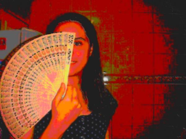 MIRIMALLE forum's avatar