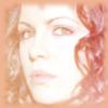 PROGMIND90 forum's avatar
