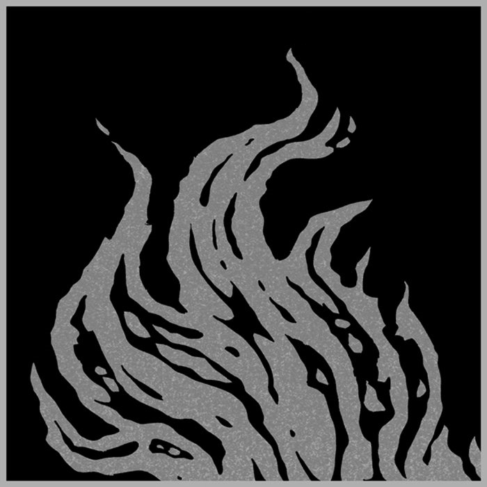 TRICERATOPSOIL forum's avatar