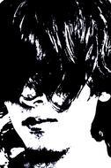 WH1SKY forum's avatar