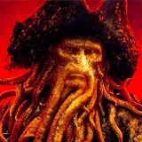 RENDREF forum's avatar