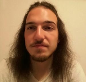 MATTONE forum's avatar