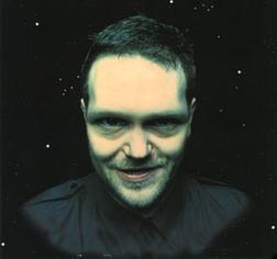 FRIPPISM forum's avatar
