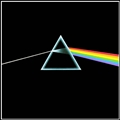 PROGEPICS forum's avatar