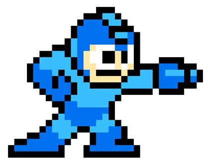MILLSLAYNE forum's avatar