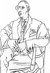 AA forum's avatar