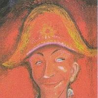 SCHNITZEL forum's avatar