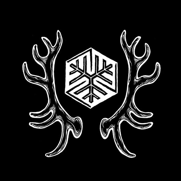 CORACIN forum's avatar