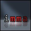 IMMA forum's avatar