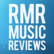 RMR forum's avatar