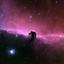 INTERSTELLARBOY forum's avatar