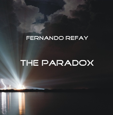 FERNANDO REFAY forum's avatar