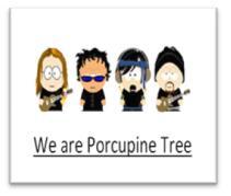MATTGUITAT forum's avatar