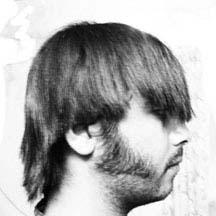 R O V E R forum's avatar