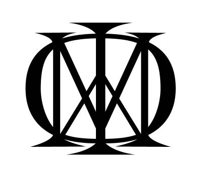 OROKMOZGO forum's avatar