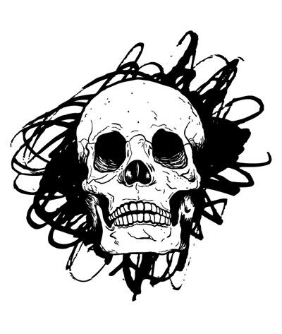 DEES_74 forum's avatar