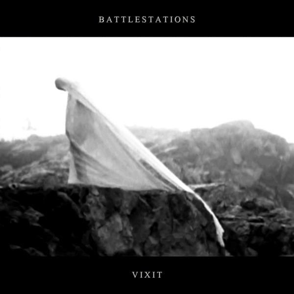 BATTLESTATIONS forum's avatar
