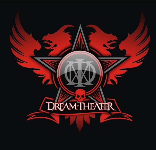 DTGUITARFAN forum's avatar
