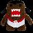 VAMPIROS forum's avatar