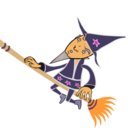 GERDTHEATER forum's avatar