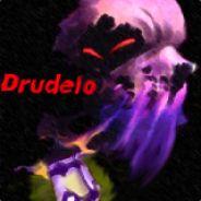 DRUDELO forum's avatar