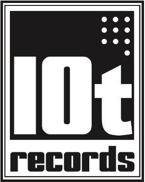 10TRECORDS forum's avatar