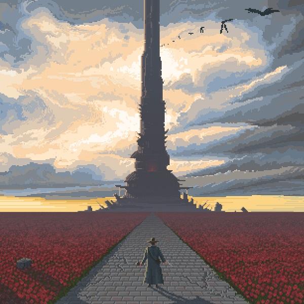 HISTORIAN9 forum's avatar