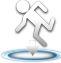 JEANETTE forum's avatar