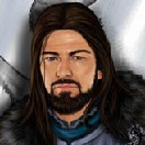 ELLIOT SAINT forum's avatar