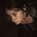 RAGANA forum's avatar