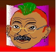 DECKARD33 forum's avatar
