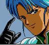 RUNE2000 forum's avatar