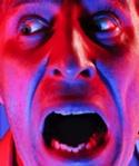 OT R�IH�L� forum's avatar