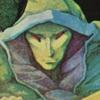 GUMBOJELLY forum's avatar