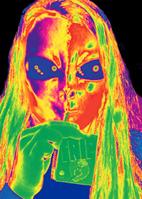 DJASTRO forum's avatar