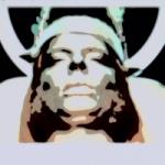 BOSTONMIKE forum's avatar