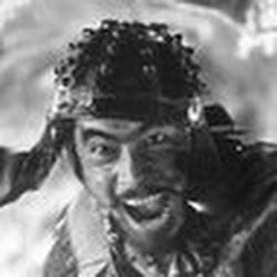 NICK DILLEY forum's avatar