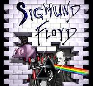 SIGMUNDFLOYD forum's avatar